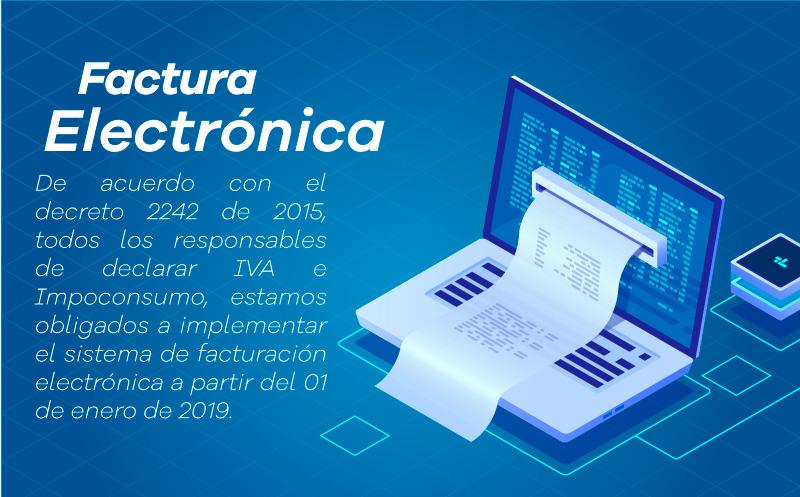 banner-factura-electronica