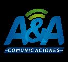 A&A Comunicaciones