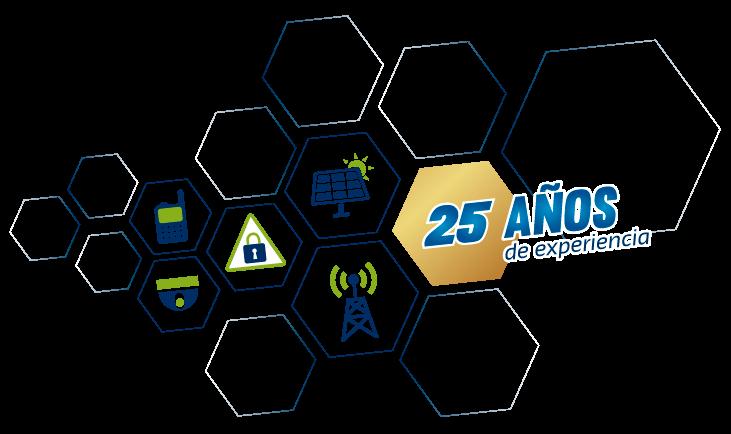 25-experiencia-banner-aya-comunicaciones