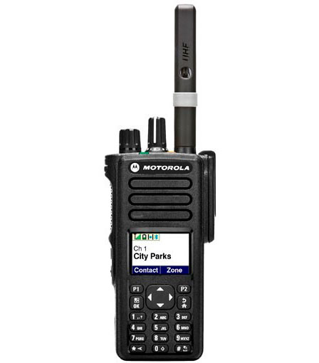 dgp8050-motorola-radiotelefono