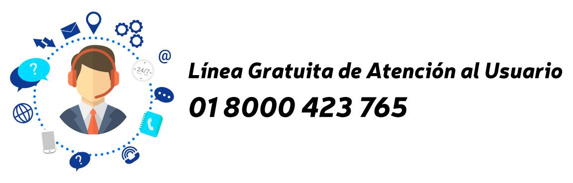 img-linea-gratuita-atencion-usuario
