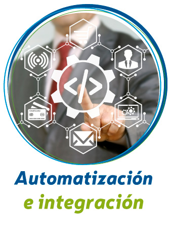 img-automatizacion-integracion-aya-comunicaciones