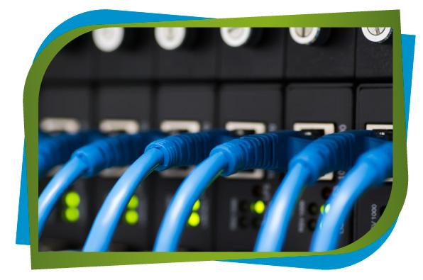 img-networking-aya-comunicaciones