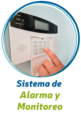 img-sistema-alarma-monitoreo-aya-comunicaciones