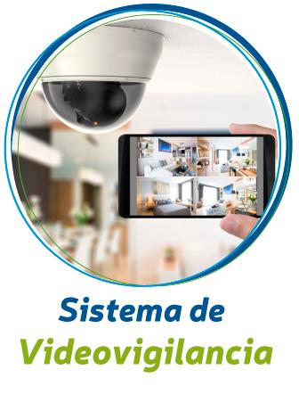 img-videovigilancia-aya-comunicaciones