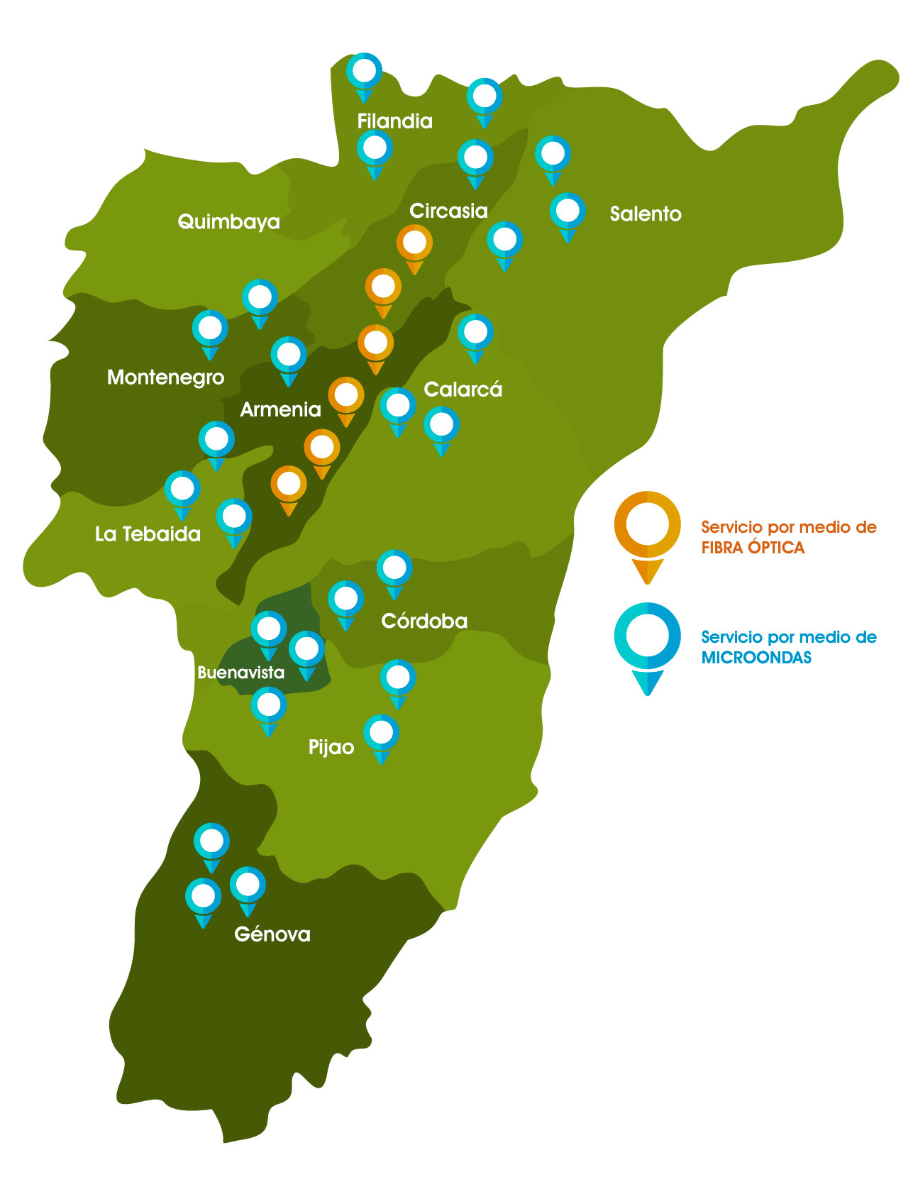 mapa-cobertura-aya-comunicaciones-2