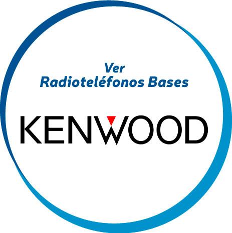 btn-radiotelefonos-bases-kenwood