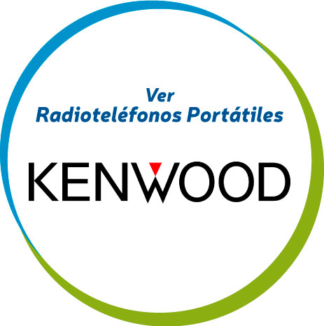 btn-radiotelefonos-portatiles-kenwood