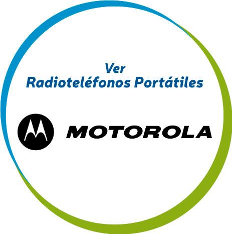 btn-radiotelefonos-portatiles-motorola