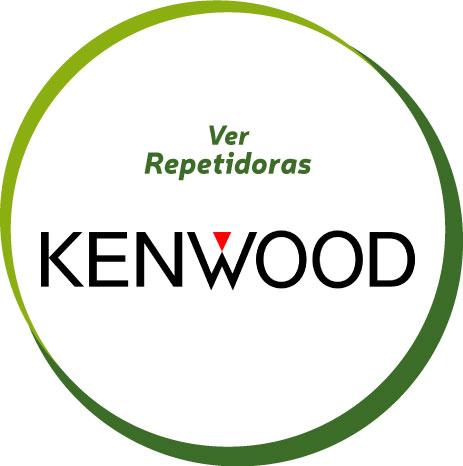 btn-repetidoras-kenwood