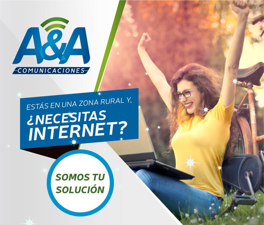 banner-somos-tu-solucion-internet-aya-comunicaciones