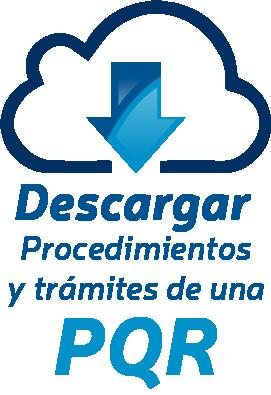 btn-descargar-doc-pqr-aya-comunicaciones
