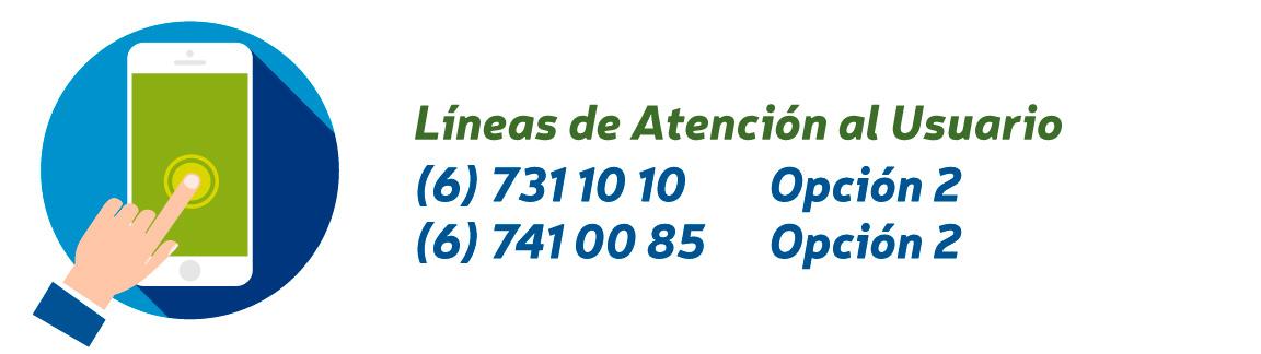 img-lineas-atencion-usuario-aya-comunicaciones