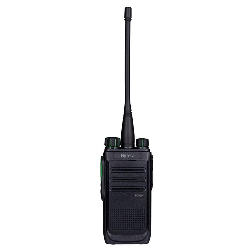 radio-digital-portatil-hytera-vhf-bd506