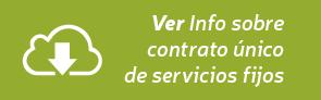 btn-ver-info-contrato-unico-fijos-aya-comunicaciones