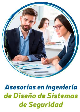 img-asesorias-aya-comunicaciones