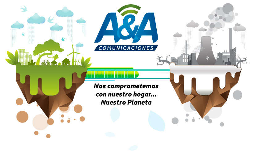 img-energias-alternativas-aya-comunicaciones