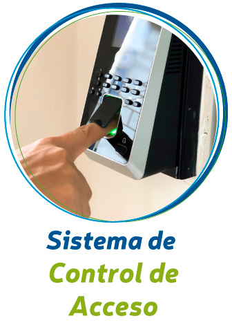 img-sistema-control-acceso