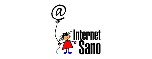 logo-internet-sano-colombia-aya