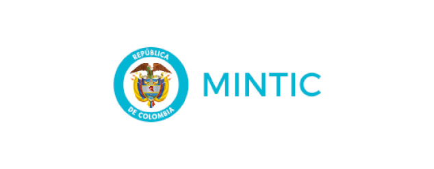 logo-ministerio-tic