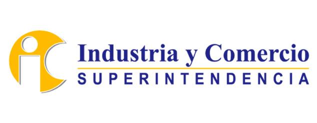 logo-superintendencia-industria-comercio-2