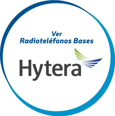 btn-radiotelefonos-bases-hytera