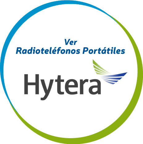 btn-radiotelefonos-portatiles-hytera