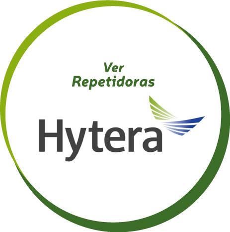 btn-repetidoras-hytera