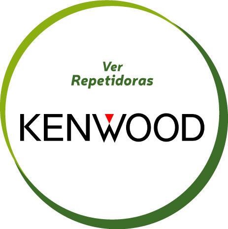 btn-repetidoras-kenwood
