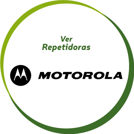 btn-repetidoras-motorola