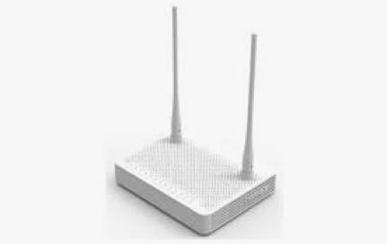 modem-lightdrive-ld322-42w
