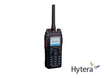 radiotelefono-hytera-pdg786