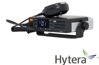 radiotelefono-md616-hytera-aya-comunicaciones