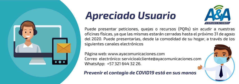 Banner-AyA-Coronavirus2